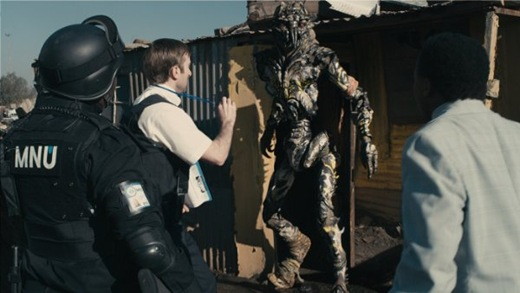 district9_4