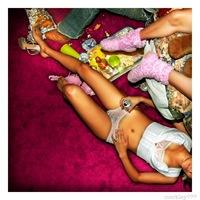 Rithma - Sex Sells Album Art 3