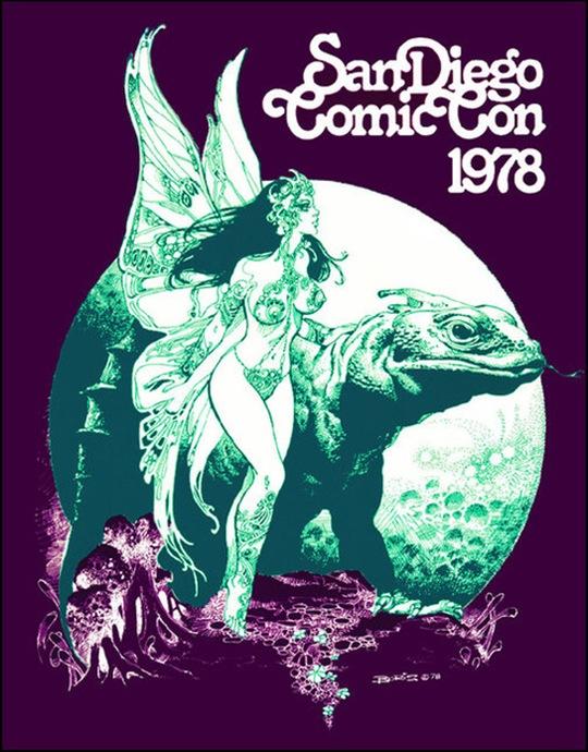 1978comiccon