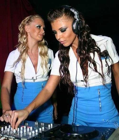 dj-girls-02