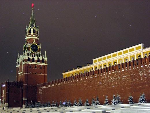 kremlin_spasskaya_1600