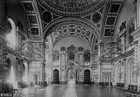 inside kremlin (5)