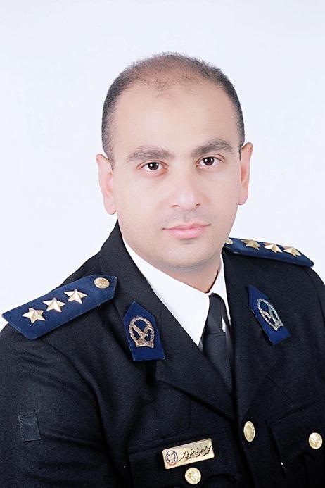 Mohamed Safwat 04