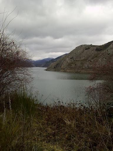 Viaje a Asturias 02012011182