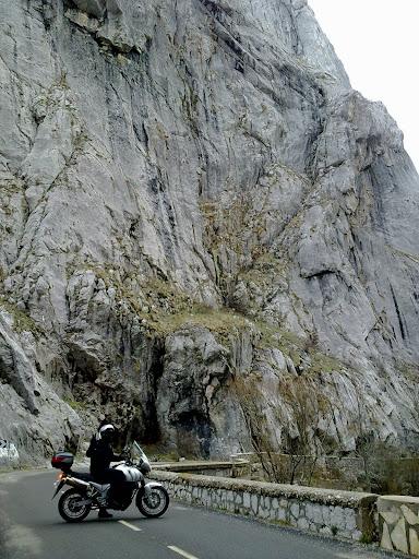 Viaje a Asturias 02012011190