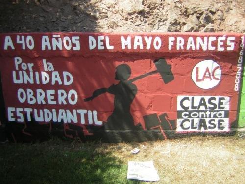 Murales de la JCP Mural%20lac%20ucn%2C%20antofagasta