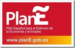 plan-e