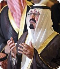 king-abdullah-of-saudi-arabia