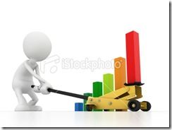 istockphoto_14878279-boost-your-sales