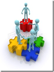 istockphoto_10147212-join-our-team