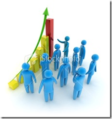 istockphoto_11196723-business-group