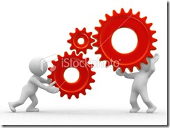 istockphoto_7411540-keep-the-gears