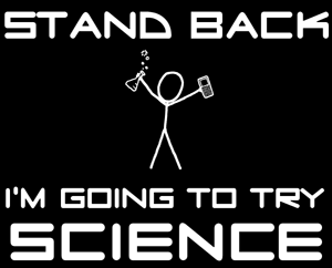 tryscience.png