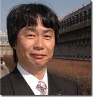 shigeru_miyamoto_chevalier