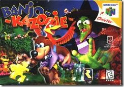 BanjoKazooie_qjpreviewth