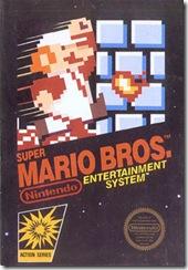 256px-super_mario_bros_box