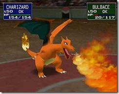 pokemon_stadium_3
