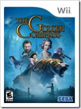 The-Golden-Compass_WII_FRONTboxart_160w