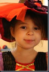 fall 2009 114