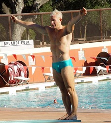 Dive In Speedo (2)