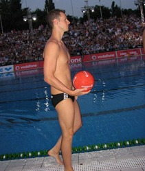 Speedo Sunday (3)