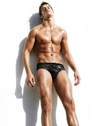 Sunday Speedo (1)