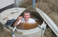 waterput