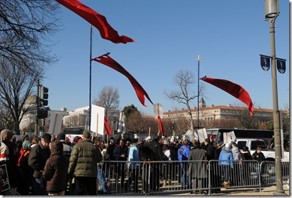 2009_March for Life_028