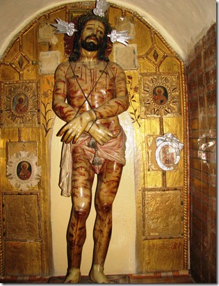 Our Lord Scourged 052
