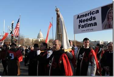 2009_March for Life_181