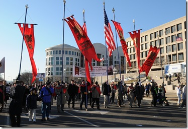 2009_March for Life_206