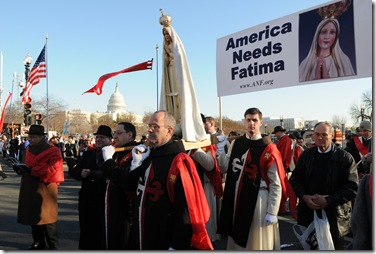 2009_March for Life_182