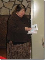 Mrs. Hall's 65 Birthday 004