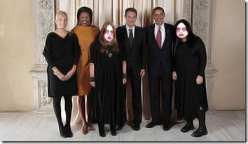 las hijas de obama (16)