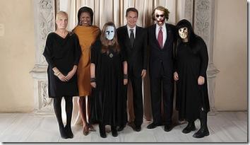 las hijas de obama (15)