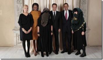 las hijas de obama (19)
