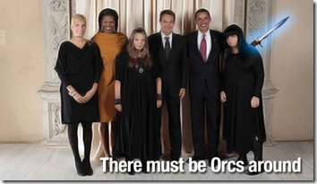 las hijas de obama (26)