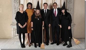 las hijas de obama (27)