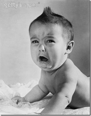 bn - niños llorando  (9)
