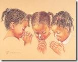 orando (2)