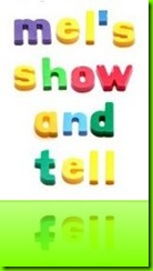 Show_and_Tell_thumb2