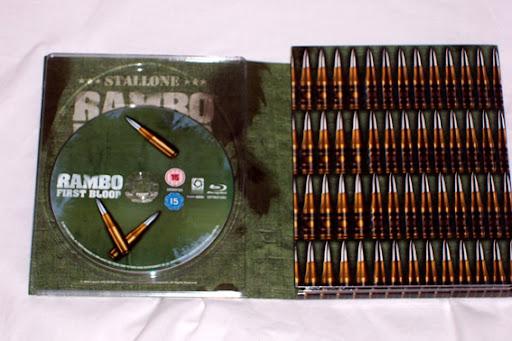 Rambo%20%285%29.jpg