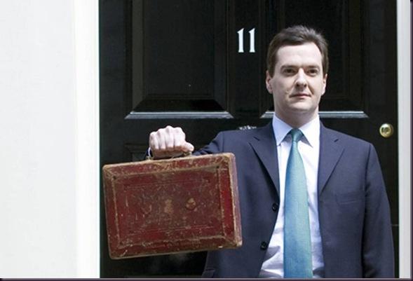 budget10-osborne