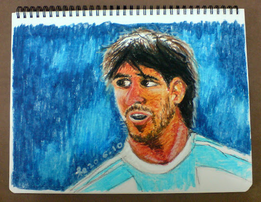 lionel messi argentina 2010 world cup. Lionel Messi, the world best