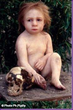 neander6