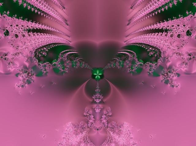 fractangelli