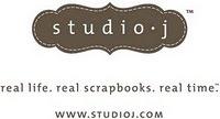Studio-J_logo