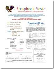 Microsoft_Word_-_NSD_Scrapbook_Fiesta_Flyer