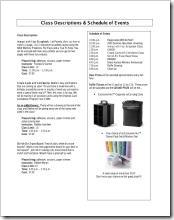 Microsoft_Word_-_Scrapbook_Fiesta_class_descriptions
