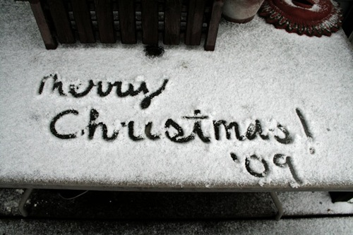 2009-12-24_2524_edited-1